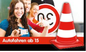 fuehrerschein_15