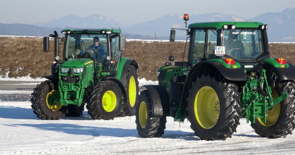 trainings traktor fahr aktiv zentrum fohnsdorf. Black Bedroom Furniture Sets. Home Design Ideas